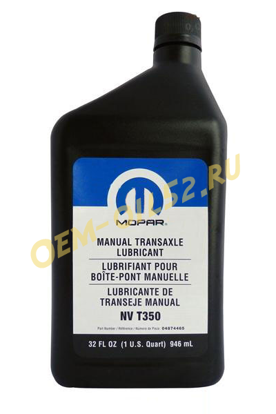 http://nn.oem-oil52.ru/files/imagecache/product_full/product_picture/mopar_nv_t350.jpg